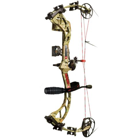 File:Compound Bow.jpg