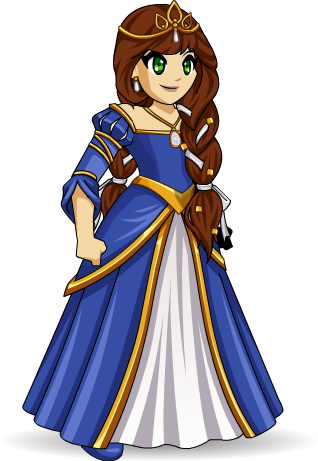 File:Brittany Young AQW.png