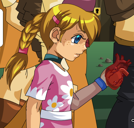 File:SallyHeart.png
