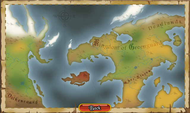 File:Lore map DF.png