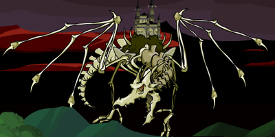 File:Dracolich..png