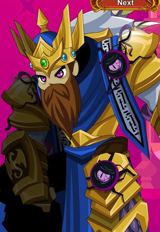 File:King Alteon near Chaos..png