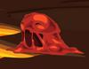 LavaGlob