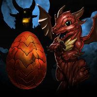Aqdragon-egg-fire
