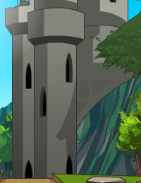File:Breakstone Tower.png
