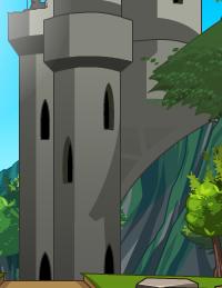 Breakstone Tower