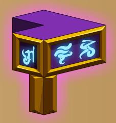 File:Runix Cube 2.png