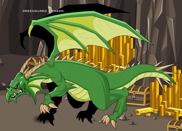 File:Greenguard Dragon.png