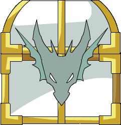File:White Dragon Box.png