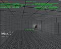 Thumbnail for version as of 19:05, November 8, 2014