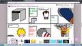 Thumbnail for version as of 02:56, September 6, 2014