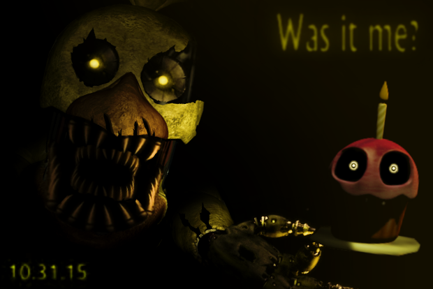 File:Nightmare chica by pixeldeus-d8soo7x.png