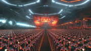File:180px-Tron Legacy Clu's Army.png