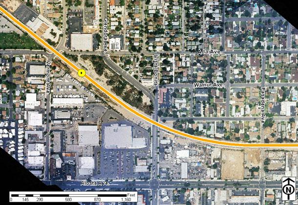 File:Glendora aerial Figure 4 8.jpg