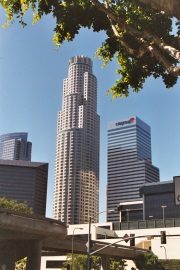 File:Los Angeles Library Tower (small).jpg