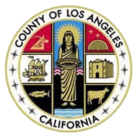 File:Los Angeles County Seal.png