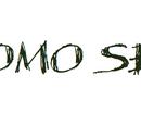 Aromo Seco