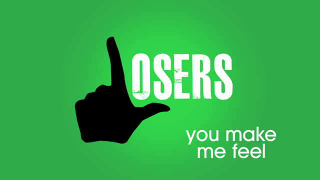 File:Losers - 1x02 - You Make Me Feel.png
