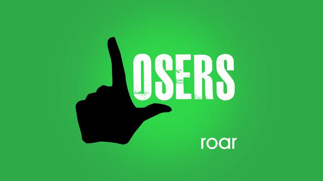 File:Losers - 1x02 - Roar.png