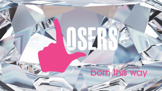 File:Losers - 1x03 - Born This Way.png