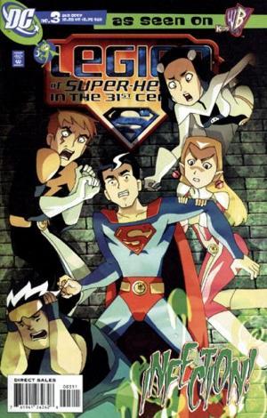 File:300px-Legion of Super-Heroes in the 31st Century Vol 1 3.jpg