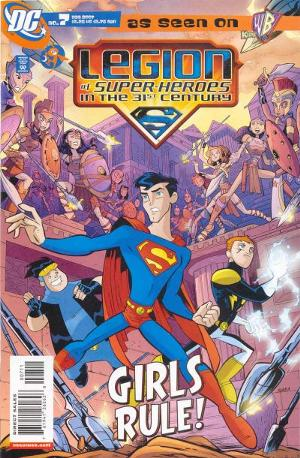 File:300px-Legion of Super-Heroes in the 31st Century Vol 1 7.jpg