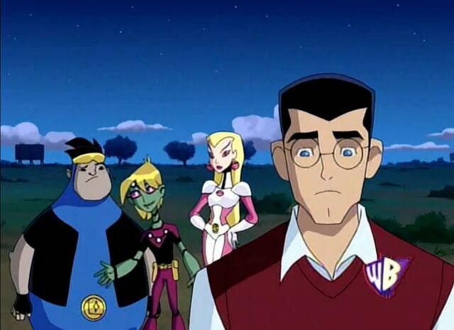 File:Season 1 Episode 1 .jpg