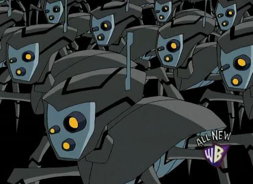 File:Mining Robots.jpg