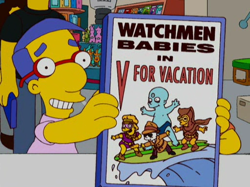 http://vignette1.wikia.nocookie.net/lossimpson/images/3/31/Watchmen_Babies_in_V_for_Vacation.png/revision/latest?cb=20101001225152&path-prefix=es
