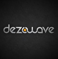 Dez logo avatar copy