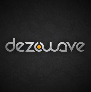 File:Dez logo avatar copy.png