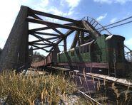 Bridgecheck (4)