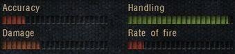 HPSS-1m base stats