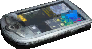 LA Icon PDA