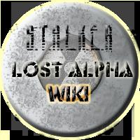 File:Lost wiki for stalker wiki.png
