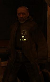 Char doc