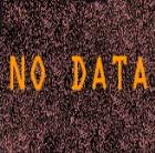 NoData2