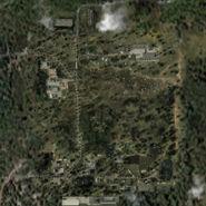 Map la20 forgotten