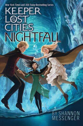 File:Nightfall.jpg