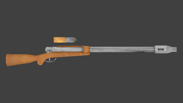 File:1070rifle-Bullet.png