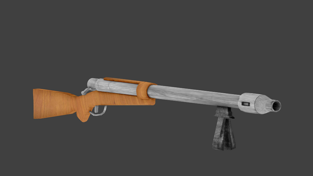 File:1070Rifle.png