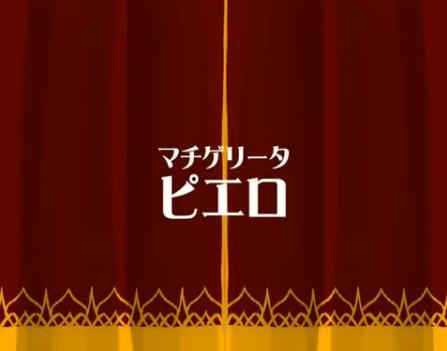 File:Cover2.JPG