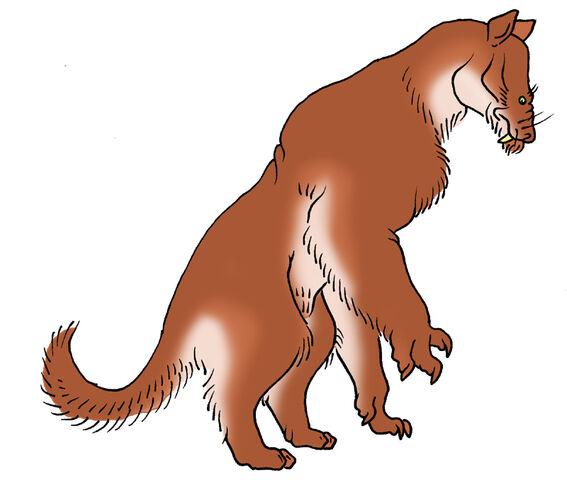 File:Beast Of Marysville.jpg