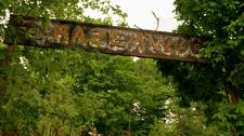 Brazenwood (308) 1