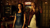 Bo and Tamsin (408) (1)