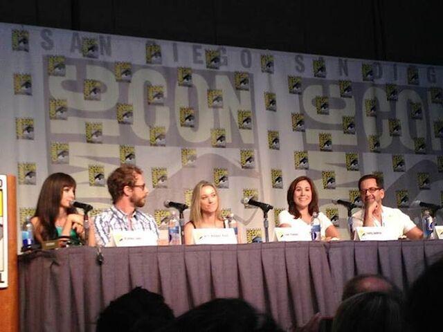 File:San Diego Comic-Con 2013 (SDCC) (2).jpg