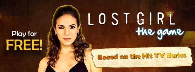 File:Lost Girl The Game (Syfy poster).jpg