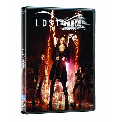 File:Season 1 Canadian DVD.jpg