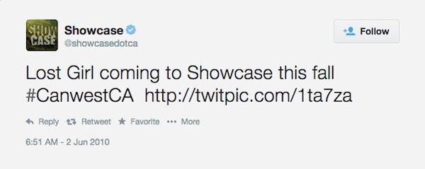 File:Lost Girl Showcase (2010 tweet).png