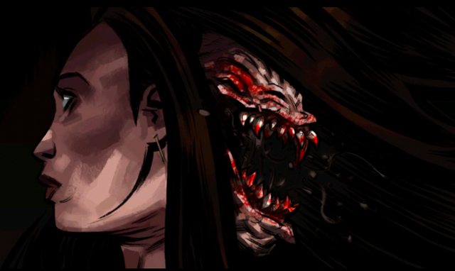 File:Futakuchi-Onna (LG Motion Comic Chapter 6).png